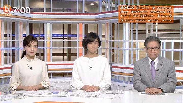furuya20170313_19.jpg