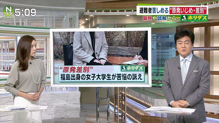 furuya20170314_02.jpg