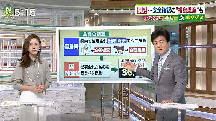 furuya20170314_04.jpg