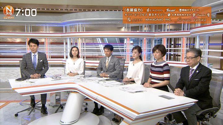 furuya20170316_33.jpg