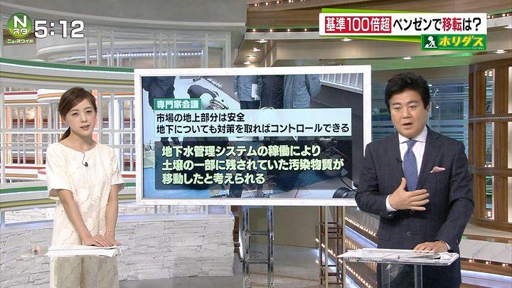 furuya20170320_08.jpg