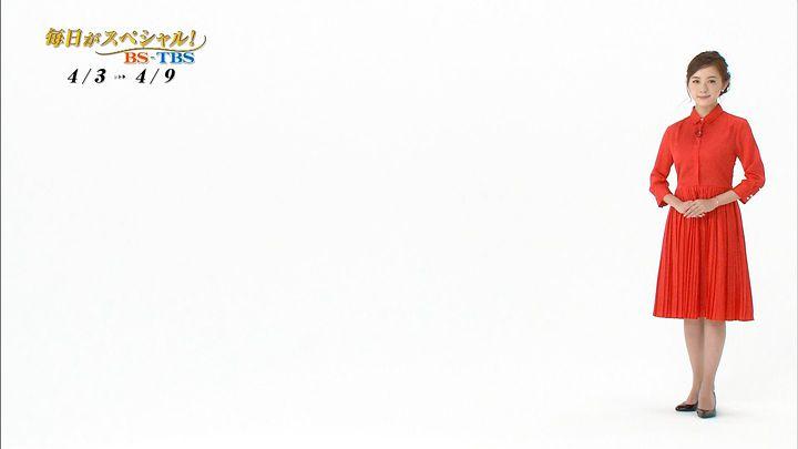 furuya20170401_18.jpg