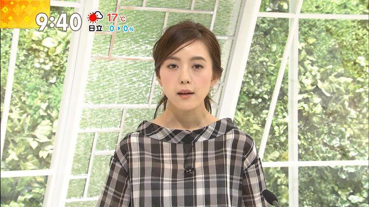 furuya20170412_06.jpg