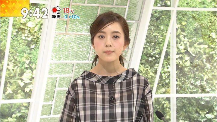 furuya20170412_08.jpg