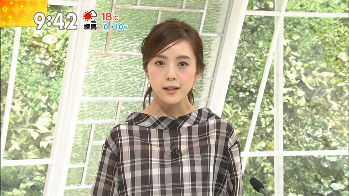 furuya20170412_09.jpg