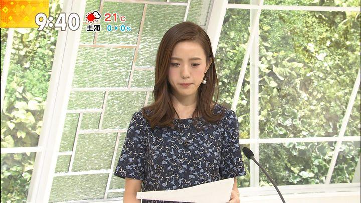 furuya20170414_12.jpg