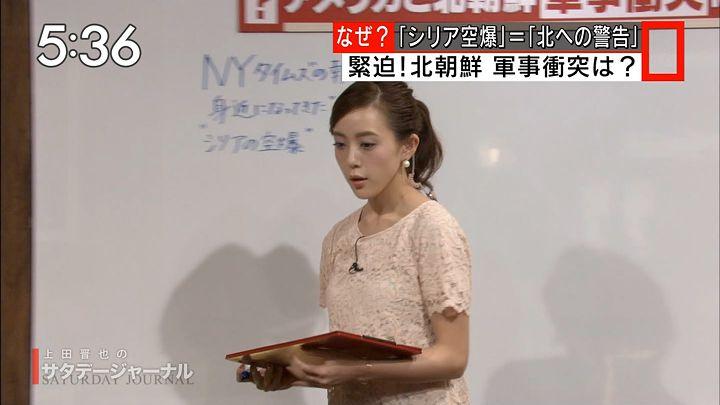 furuya20170415_01.jpg
