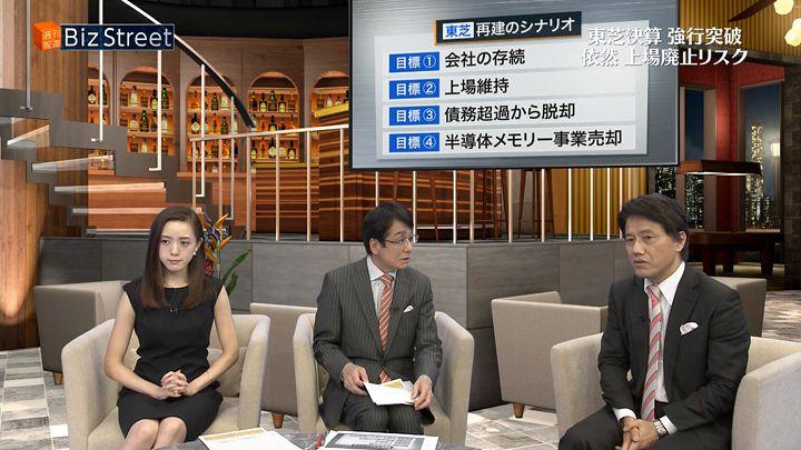furuya20170415_30.jpg