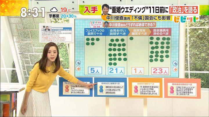 furuya20170421_04.jpg