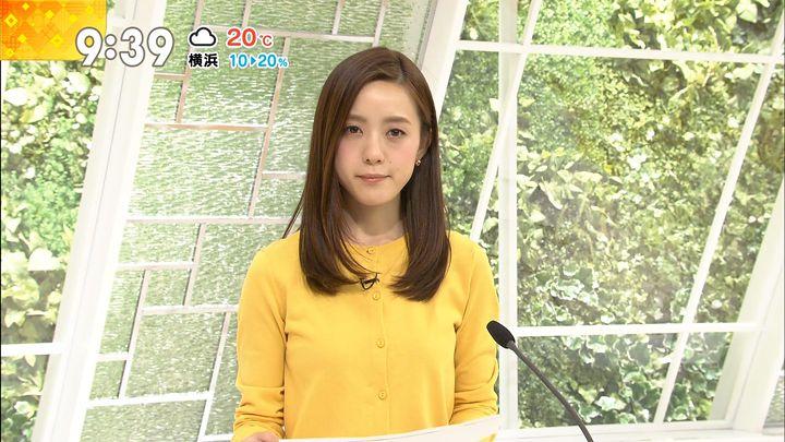 furuya20170421_11.jpg