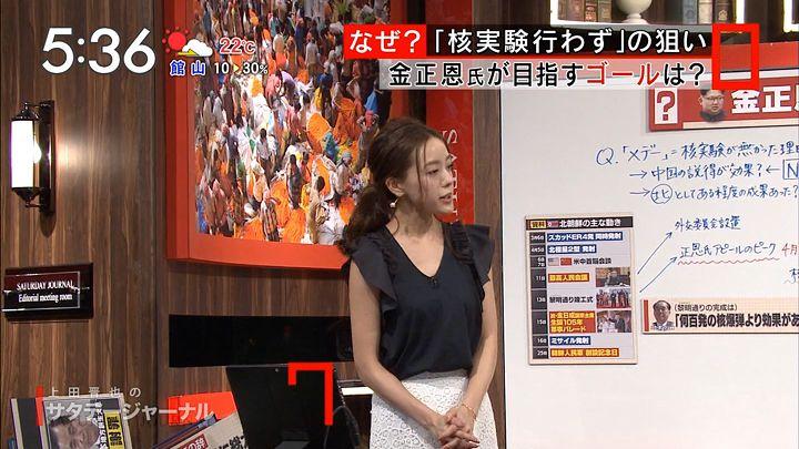 furuyayumi20170429_05.jpg