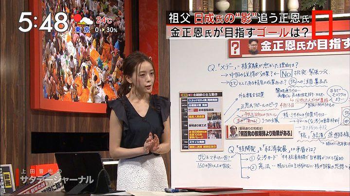furuyayumi20170429_12.jpg