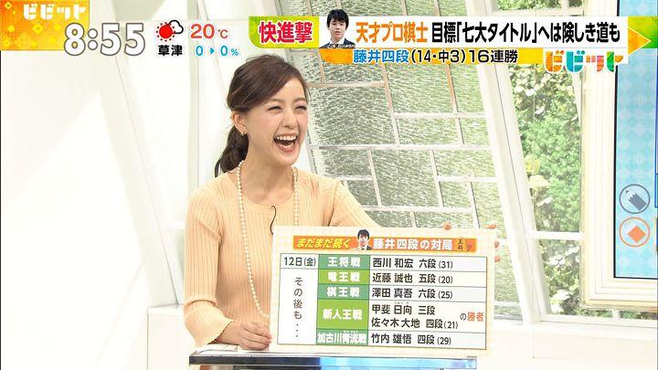 furuyayumi20170505_18.jpg