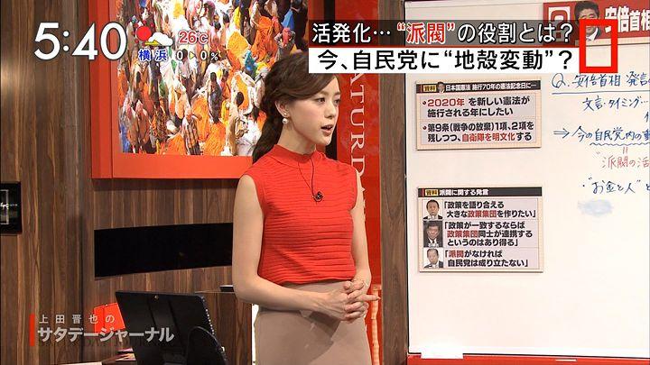 furuyayumi20170506_05.jpg
