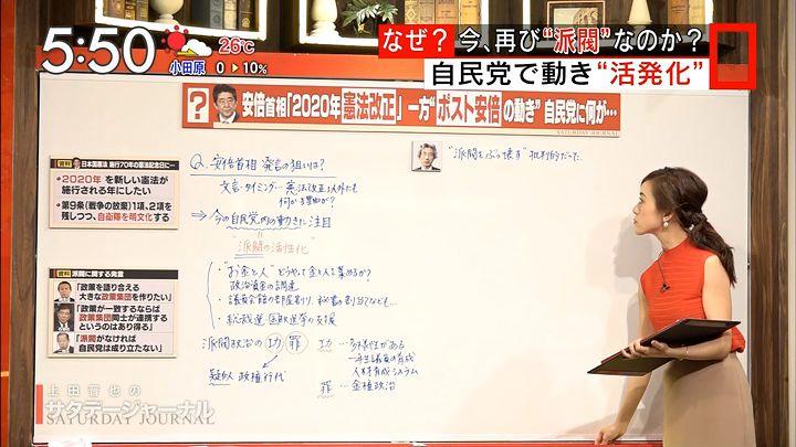 furuyayumi20170506_09.jpg