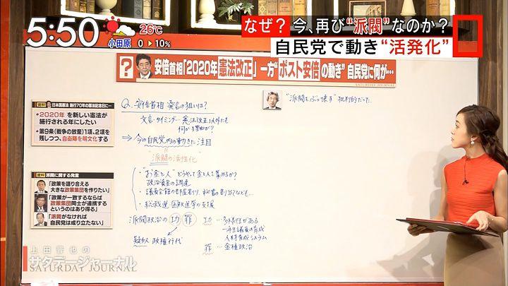 furuyayumi20170506_10.jpg