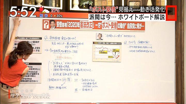 furuyayumi20170506_11.jpg