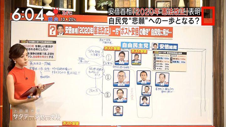 furuyayumi20170506_19.jpg