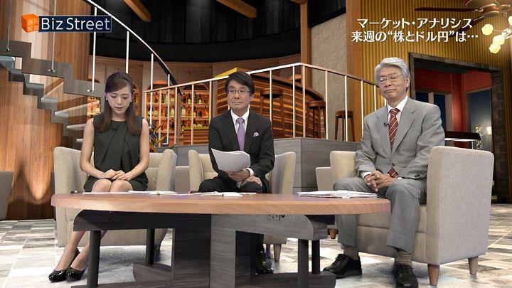 furuyayumi20170506_64.jpg