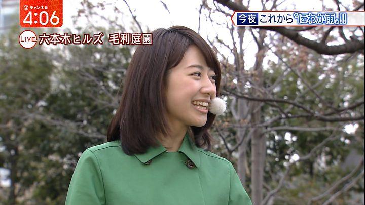 hayashi20170317_06.jpg