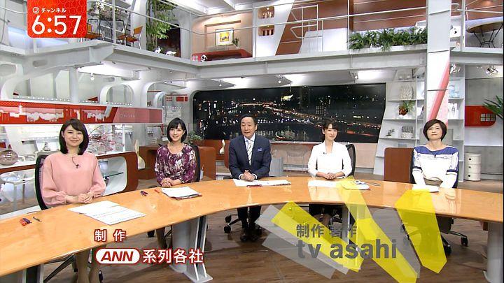 hayashi20170317_19.jpg