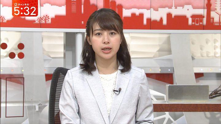 hayashi20170331_09.jpg