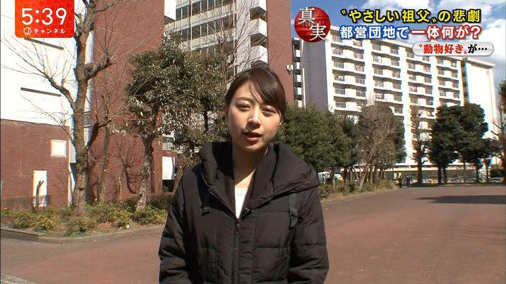 hayashi20170406_14.jpg