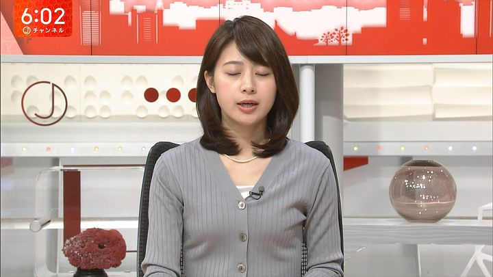 hayashi20170413_11.jpg