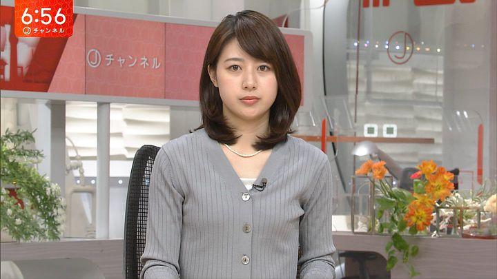 hayashi20170413_16.jpg