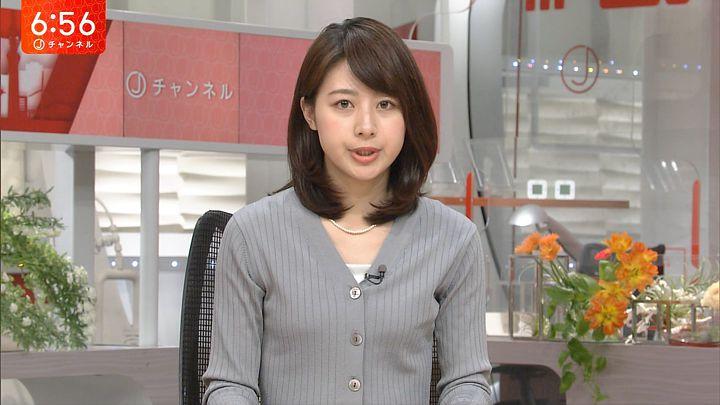 hayashi20170413_17.jpg