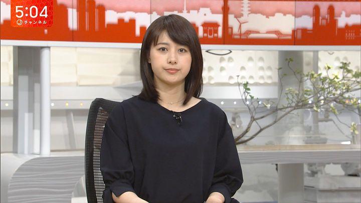 hayashimisaki20170426_01.jpg