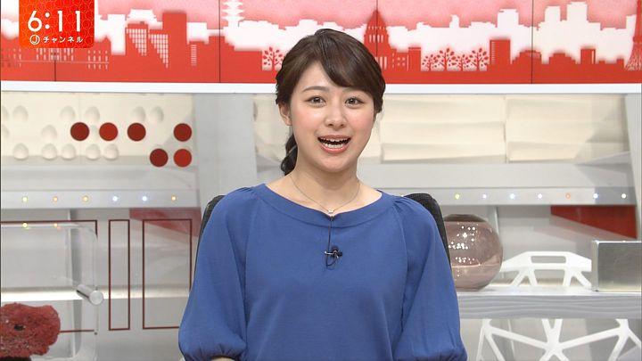 hayashimisaki20170428_19.jpg