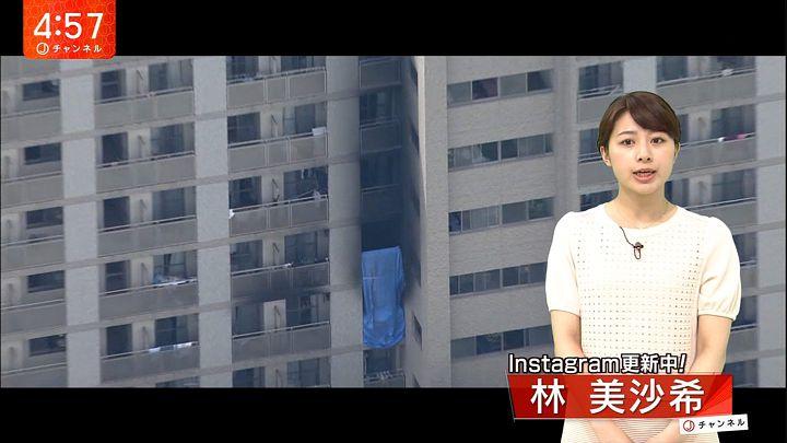 hayashimisaki20170504_01.jpg