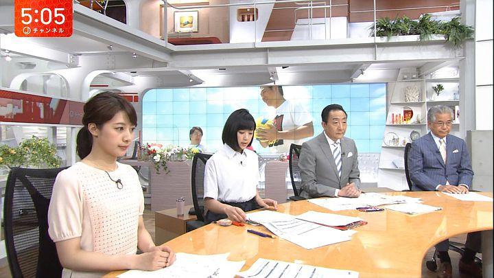 hayashimisaki20170504_05.jpg