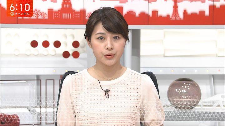 hayashimisaki20170504_10.jpg