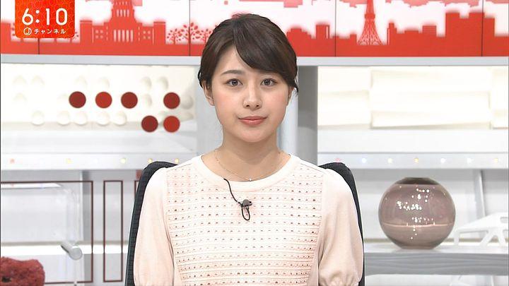 hayashimisaki20170504_11.jpg