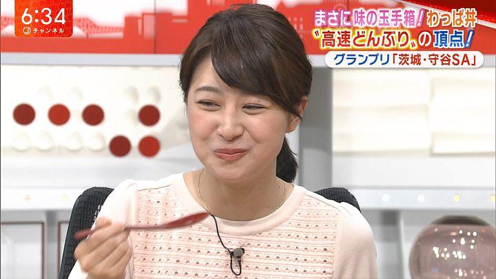 hayashimisaki20170504_20.jpg