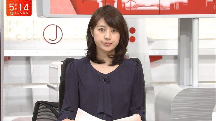 hayashimisaki20170505_05.jpg
