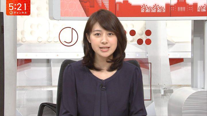 hayashimisaki20170505_08.jpg