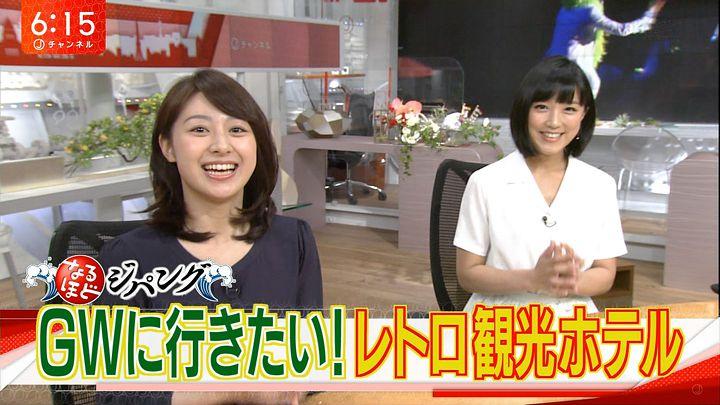 hayashimisaki20170505_14.jpg