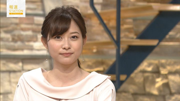 hisatomi20170305_11.jpg
