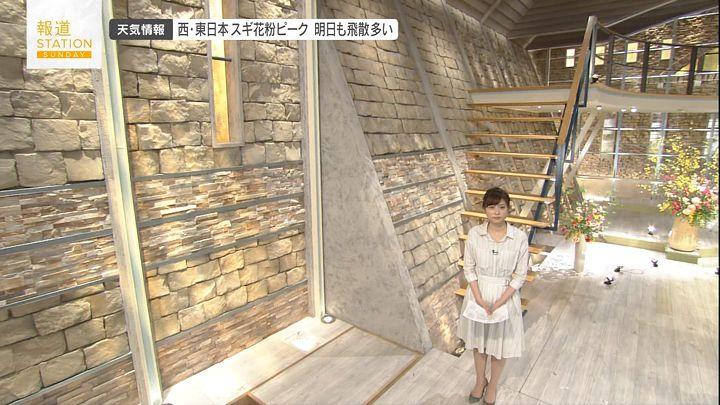 hisatomi20170312_12.jpg
