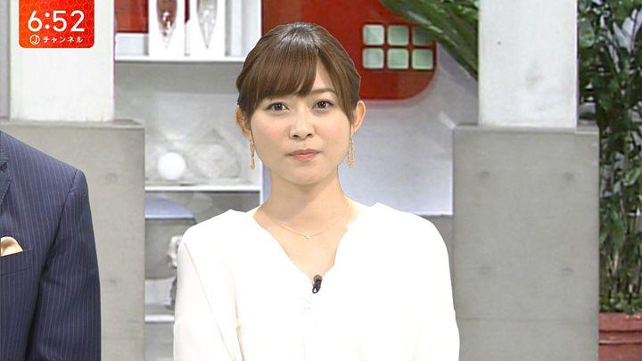 hisatomi20170411_08.jpg