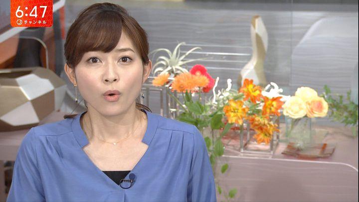 hisatomi20170412_05.jpg
