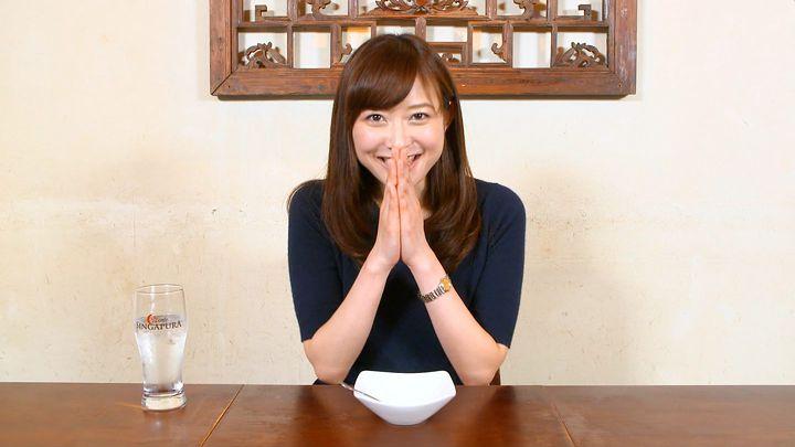 hisatomi20170419_49.jpg
