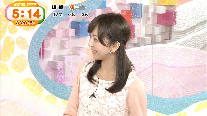 itohiromi20170320_13.jpg