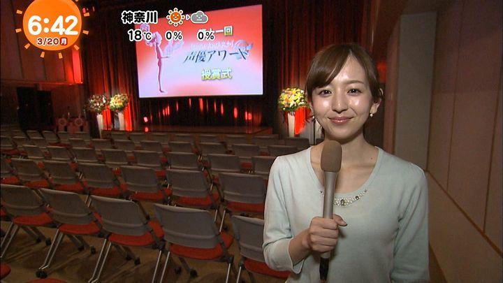 itohiromi20170320_20.jpg