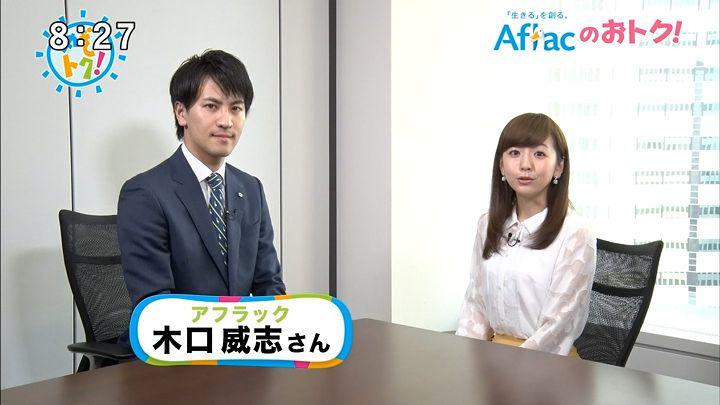 itohiromi20170408_06.jpg