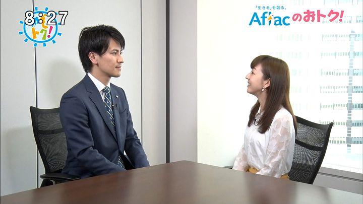 itohiromi20170408_07.jpg