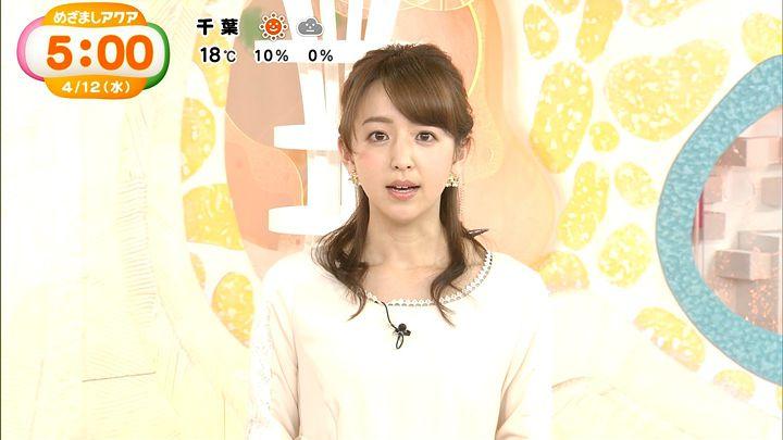 itohiromi20170412_25.jpg